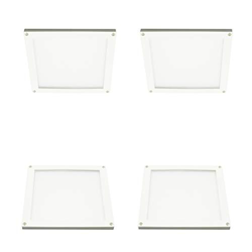 Illuminazione sottopensili cucina | Classifica prodotti (Migliori ...