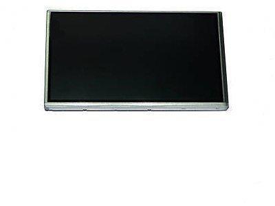 LCD-Display-RNS2-MFD2-CD-DVD