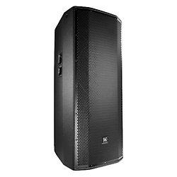 JBL PRX825W/230verstärkter Lautsprecher 2Wege