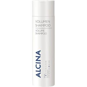 Alcina Volumen-Shampoo 1250ml