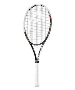 Tennisschläger YouTek Graphene Speed MP 16/19 unbespannt