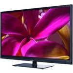Cello C32227DVB 32-inch Widescreen HD Ready LED TV with Freeview