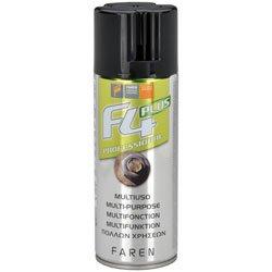 faren-sbloccante-spray-multiuso-f4