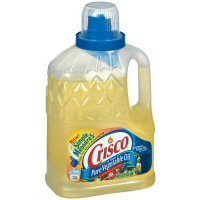 crisco-pure-all-natural-vegetable-oil-60-oz-by-crisco