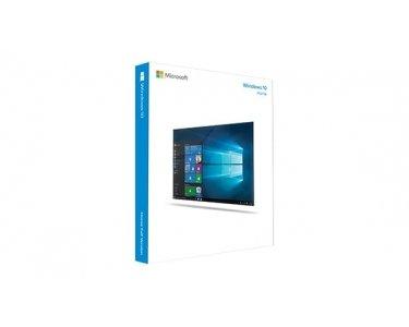 Windows 10 Famille de Microsoft Software - Housses , Chargeurs , Kindle & Fire, Etuis , Téléphone Mobile, PC Portable, Tablette, Protections d'écran