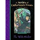 The Wide Window: No.3 (A Series of Unfortunate Events)