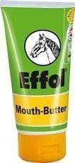 Maulbutter effol Maul-Butter mit Apfelgeschmack --- Größe: 30ml