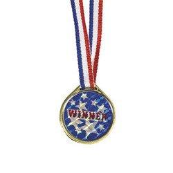 gold-winner-laser-medals-1-dozen-bulk-by-fun-express