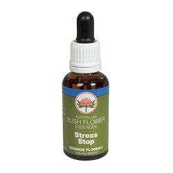 bush-flower-stress-stop-miscela-di-fiori-australiani-in-gocce-30-ml