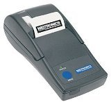 Midtronics-(A087)-High-Speed-Infrared-Printer-with-Charger