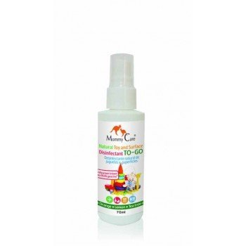 desinfectante-natural-de-superficies-y-juguetes-mommy-care-70-ml
