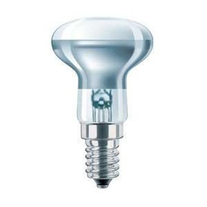 1x Eveready R39 Reflector Bulb 30W SES Lava Lamp -