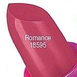 Simply Pretty Color Bliss Lipstick (Romance)