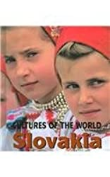 Slovakia (Cultures of the World)