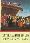 Culture And Imperialism by Edward W. Said (1993-02-23)
