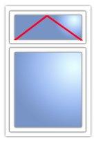 upvc-double-glazed-window-any-size-600x900