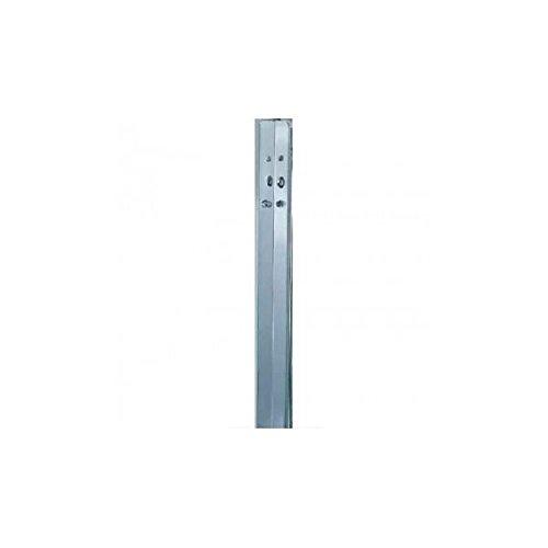 Siemens SZ75560 Verblendungs- und Befestigungssatz Niro Geschirrspüler Zubehör
