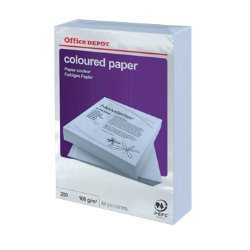 office-depot-a4-lilac-coloured-card-160gsm-250-sheets-1-ream