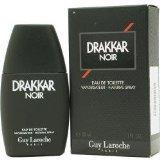 drakkar-noir-men-30ml-edt-spray