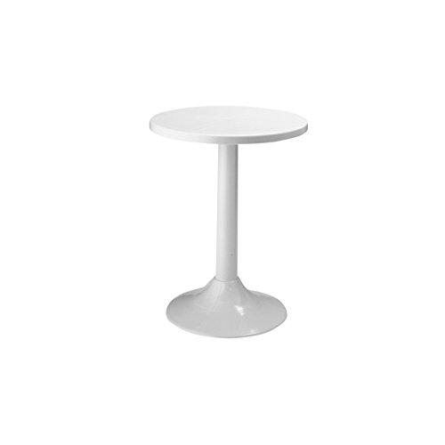 nardi-tucano-bistro-table-white