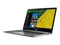 Acer Swift 3 SF315-51G-57E5 W10