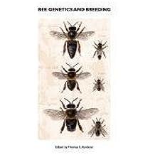 Bee Genetics and Breeding