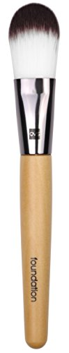 QVS Professional Foundation Brush