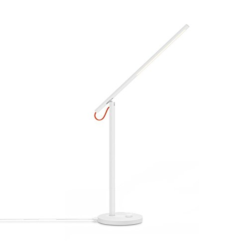 Xiaomi Mi LED Desk Lamp EU Lámpara de Escritorio