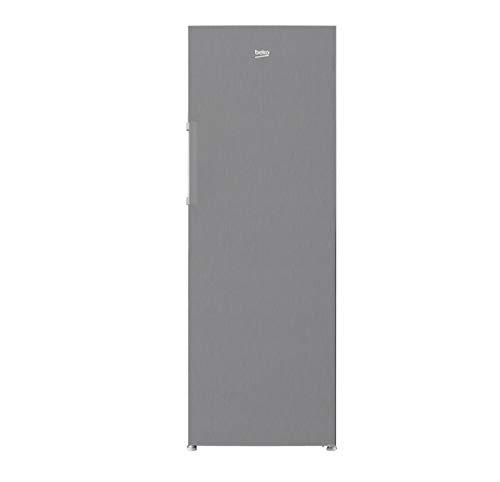 Frigorífico 1 puerta cooler Beko RSSE415M21XB Inox