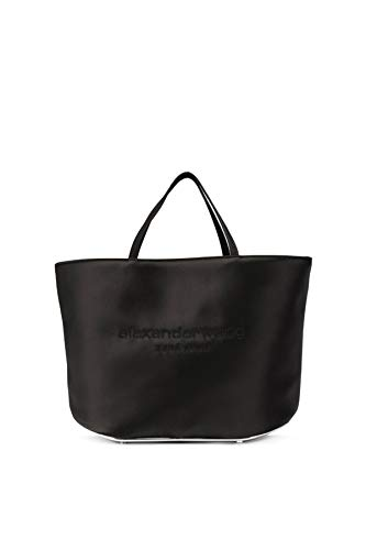 Alexander Wang Halo Tote Tasche One Size