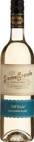 Sierra Grande Sauvignon Blanc 75cl (case of 6)