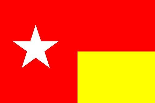magflags-large-flag-commune-de-malo-les-bains-59-nord-france-commune-de-malo-les-bains-59-nord-franc