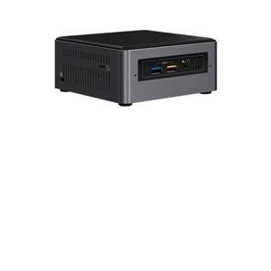 intel-nuc-boxnuc7i7bnh-desktop-pc-intel-xeon-core-i7-7g-7567u-686-cm-27-zoll-schwarz