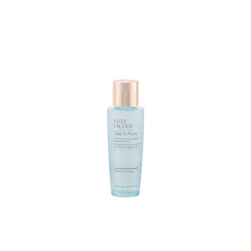 estee-lauder-take-it-away-eye-lip-make-up-remover-100-ml