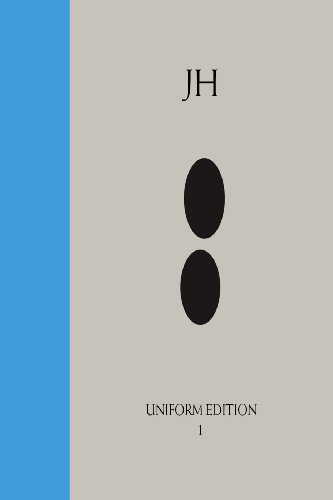 Archetypal Psychology (Uniform Edition of the Writings of James Hillman Book 1) (English Edition)