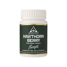 Bio-Health-Hawthorn-Berry-Capsules-60-Caps