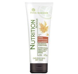 nourishing-conditioner-by-yves-rocher-france