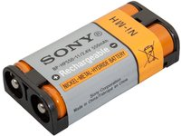 sony-bp-hp550-11-originale-batteria-ricaricabile-per-cuffie-sony