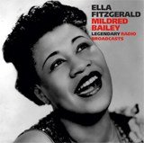 ella-fitzgerald-mildred-bailey-legendary-radio-broadcasts