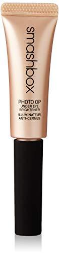 Smashbox Cosmetics Photo Op Aufheller Untere Augenpartie Nackt 0.24oz (7.1ml) - Under Eye Brightener