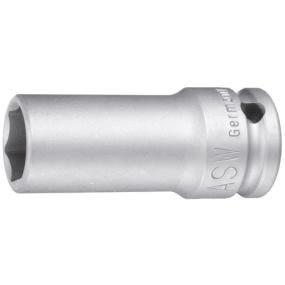 Douilles 3/4 inch SW 46 mm 100 mm