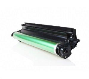cartridges-kingdom-compatible-ce314a-126a-tambour-dimagerie-pour-hp-colour-laserjet-pro-cp1025-cp102