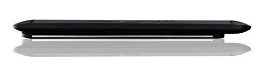 Bild 4: Wacom DTH-1300 Cintiq 13HD Touch Grafik-Tablet schwarz