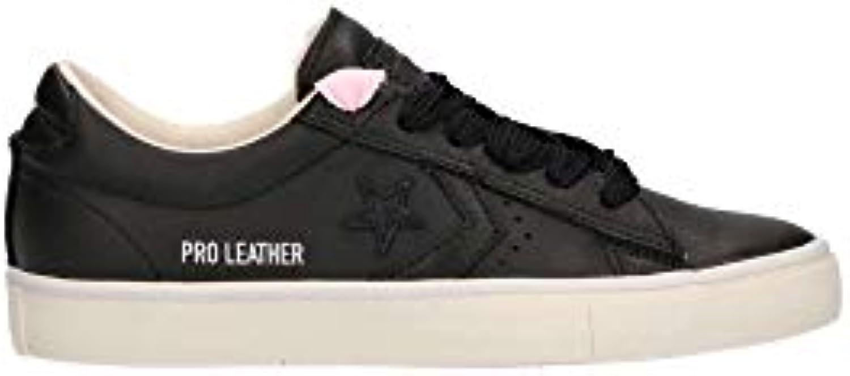 Converse Lifestyle PRO Leather Vulc Ox, Scarpe da Ginnastica Basse Donna | prezzo al minuto  | Uomo/Donna Scarpa