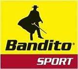 Bandito-Trampolin 122 cm Durchmesser - 5