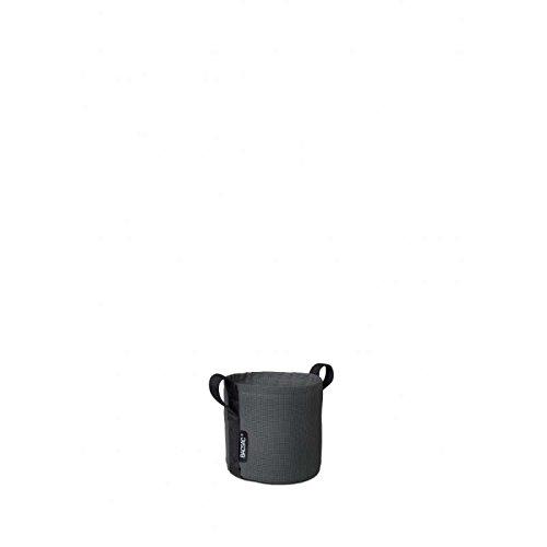 pot-3-l-batyline-asphalte-exterieur