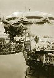 Das Sanssouci Kaiser Wilhelm II.