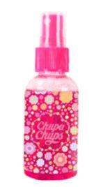 Chupa Chups Chp202 Deodorante Spray Per Auto Frago