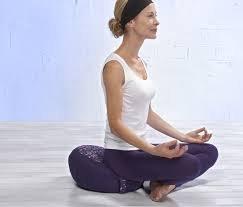 tcm-tchibo-cojin-de-meditacion-yoga-cojin-m-correa-lila-diametro-31-cm