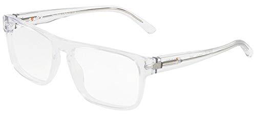 STARCK Eyes Brillen 0SH3049 CRYSTAL Herrenbrillen